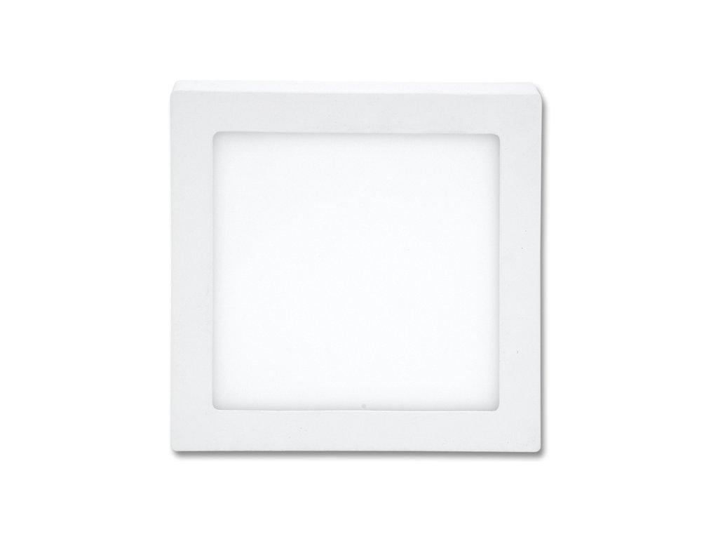 RAFA 2 - LED-CSQ-25W/4100