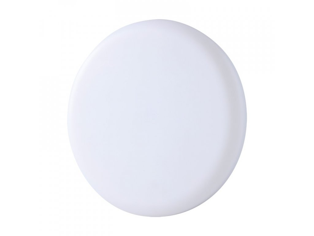 Solight LED podhledové svítidlo, 8W, 720lm, 4000K, IP54, voděodolné, kulaté, bílé