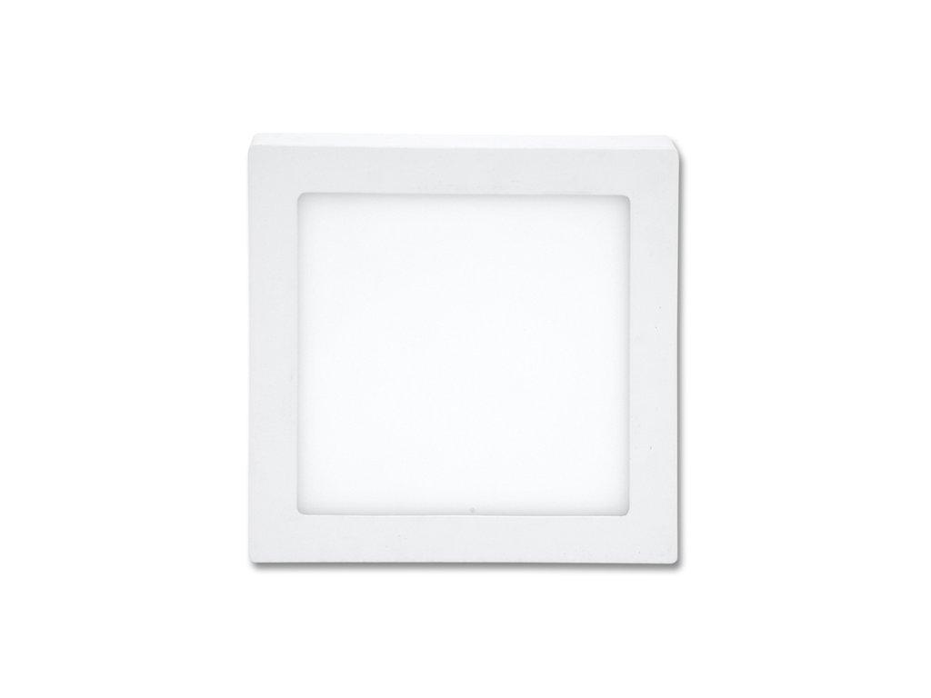 RAFA 2 - LED-CSQ-12W/4100