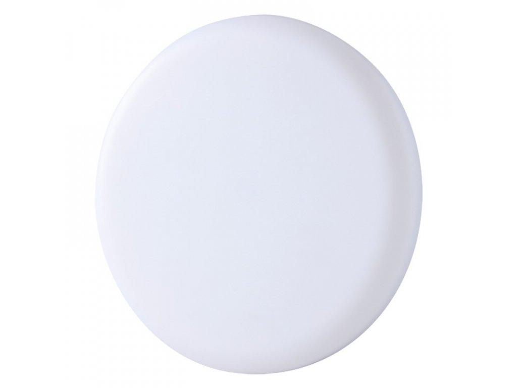 Solight LED podhledové svítidlo, 18W, 1620lm, 4000K, IP54, voděodolné, kulaté, bílé