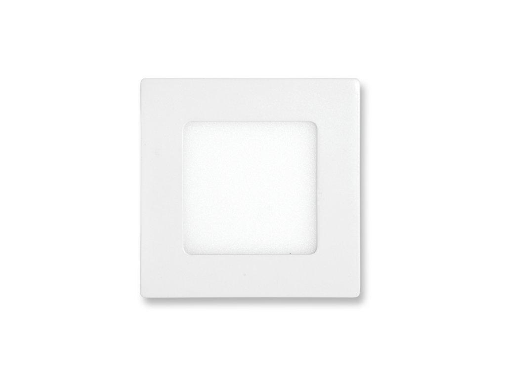 RAFA - LED-WSQ-6W/2700
