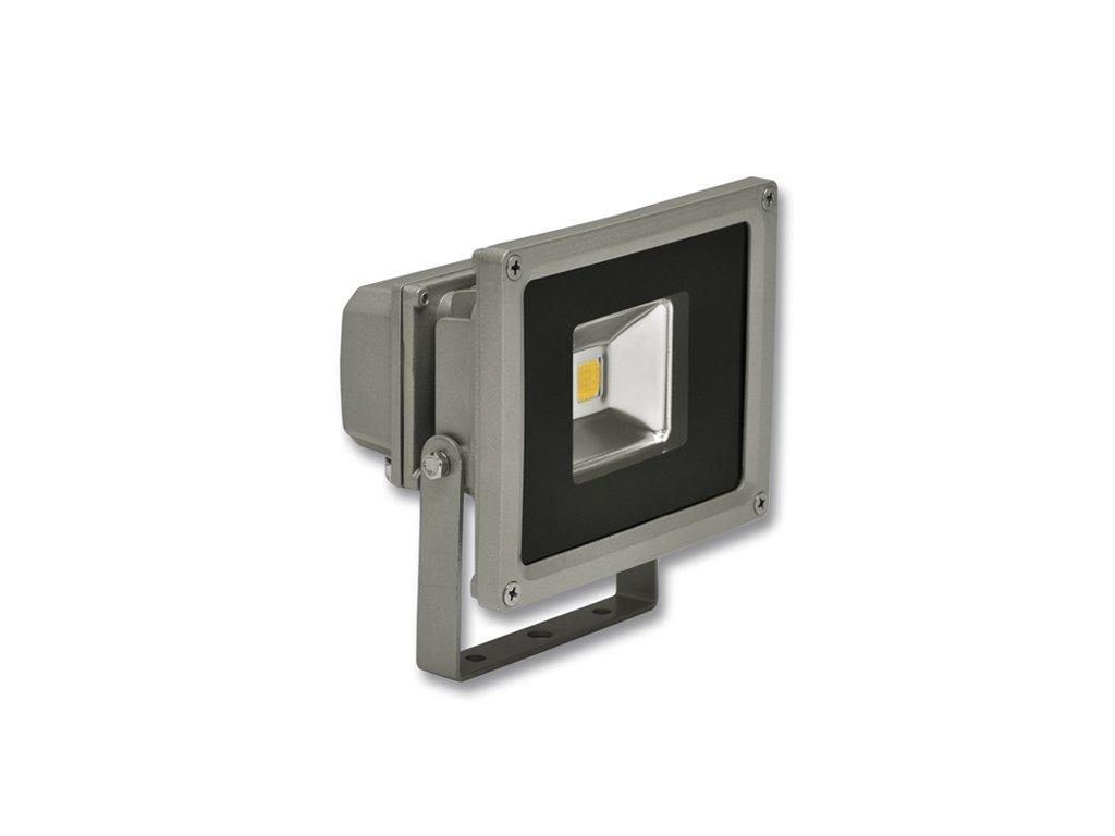 REFLECTOR COB - RLEDF01-10W/5000