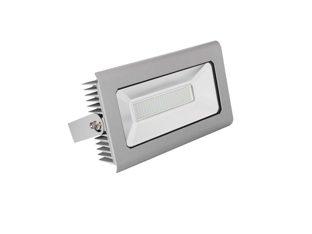 ANTRA LED150W-NW GR   Reflektor LED SMD