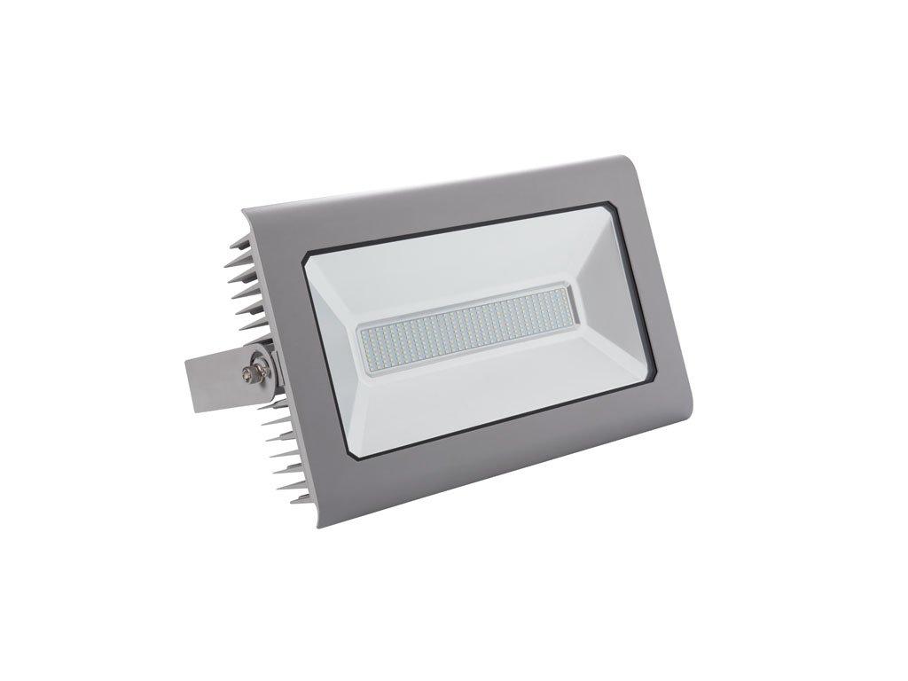 ANTRA LED200W-NW GR   Reflektor LED SMD