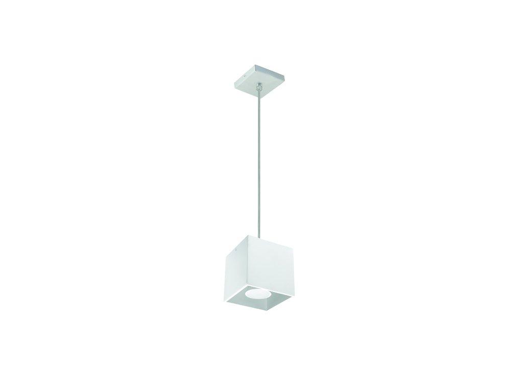 ALGO GU10 PL-W   Závěsné svítidlo