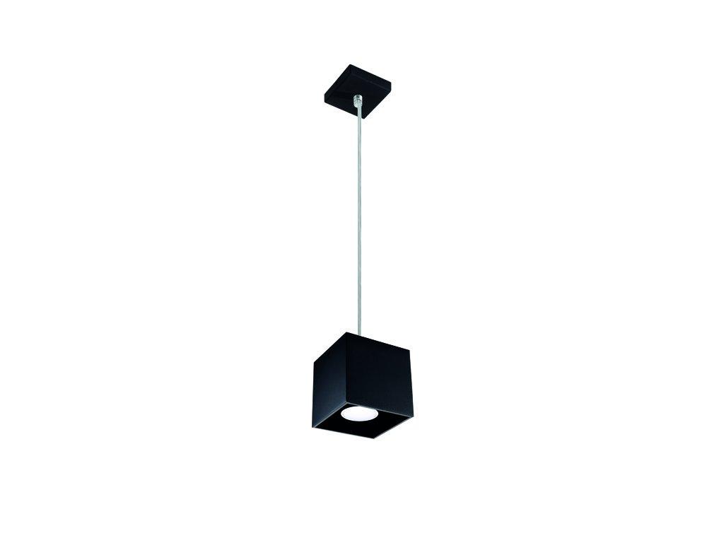 ALGO GU10 PL-B   Závěsné svítidlo