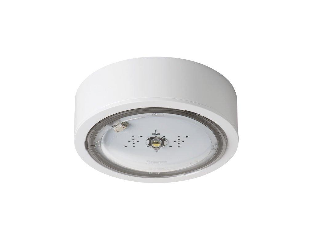 iTECH C1 302 M ST W   Nouzové svítidlo LED