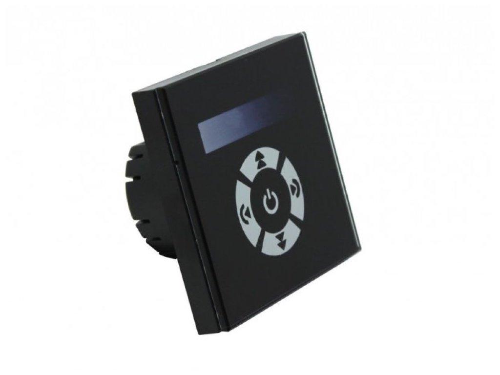 Triak 11EU 230V - dotykový ovladač - Triak 11EU 230V - dotykový ovladač