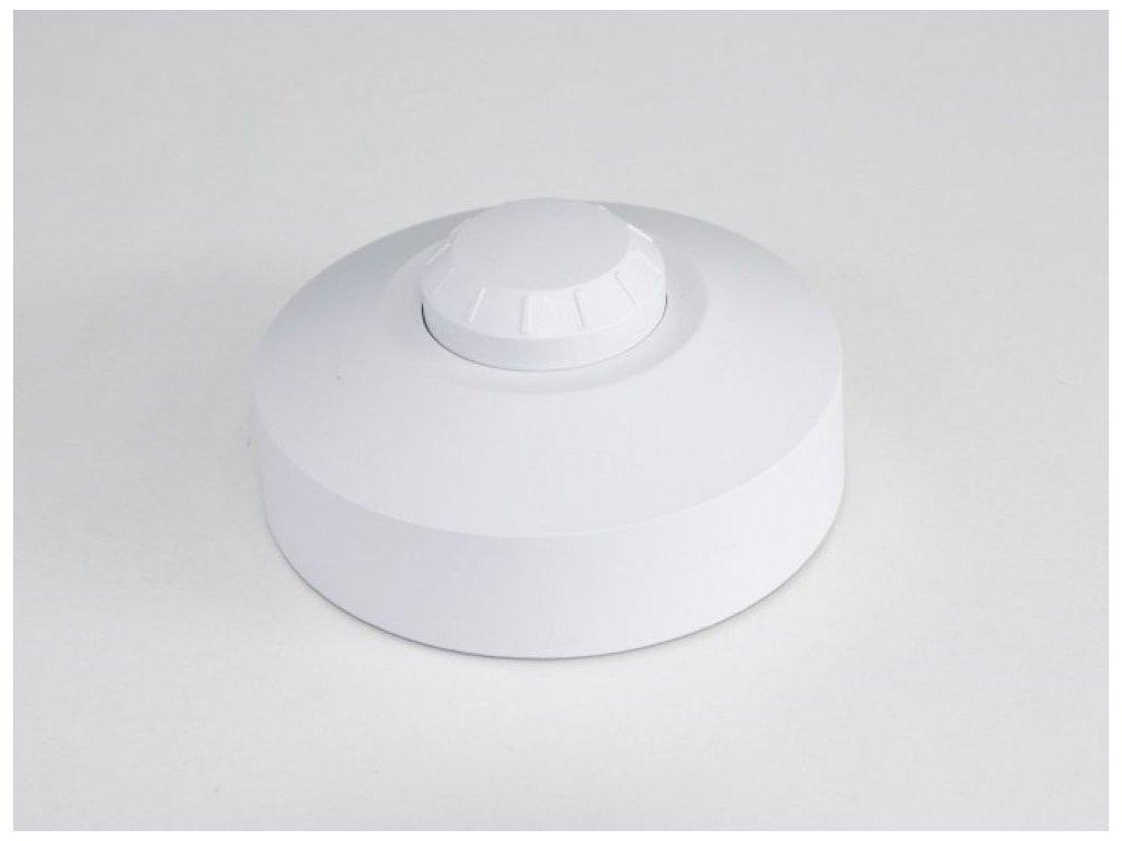 Pohybové čidlo-radarové MS2-N - Pohybové čidlo-radarové MS2-N