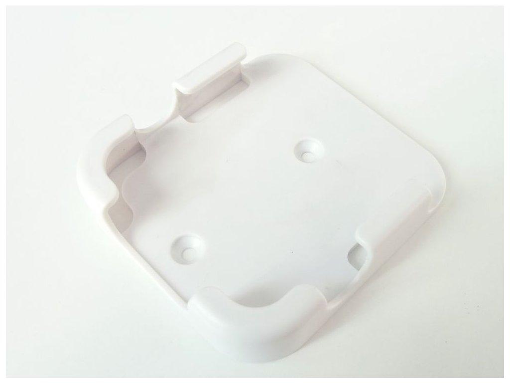Držák S pro ovladače dimLED - Držák S pro ovladače dimLED