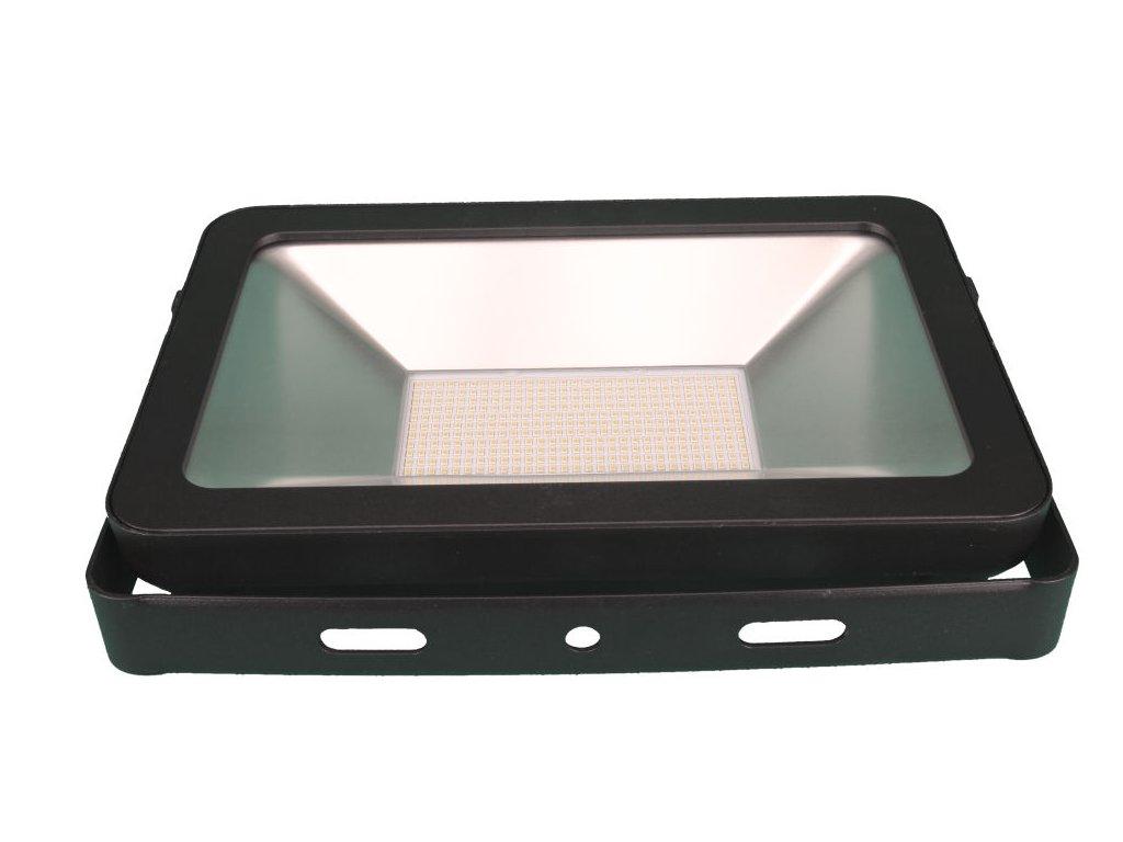 LED reflektor RB200W - Teplá bílá
