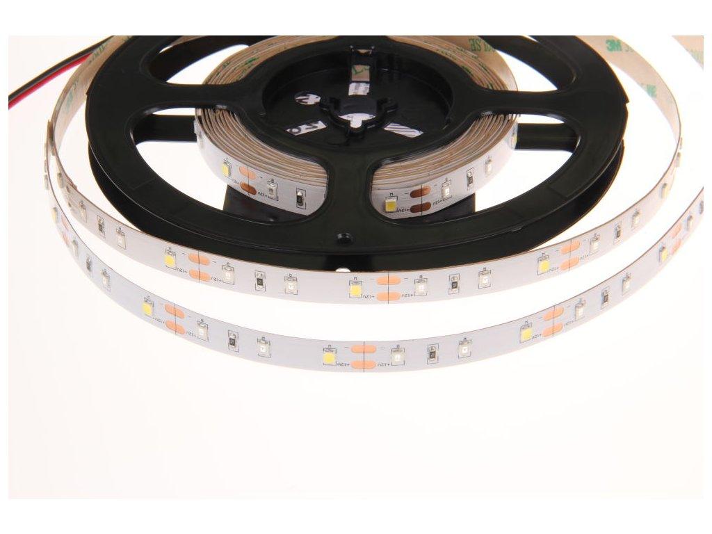LED pásek 12AKVA 6012-WBR pro akvária - LED pásek 12AKVA 6012-WBR pro akvária