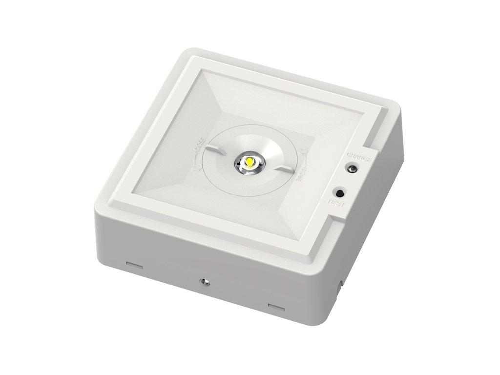 LEDA - TL8011LK-LED