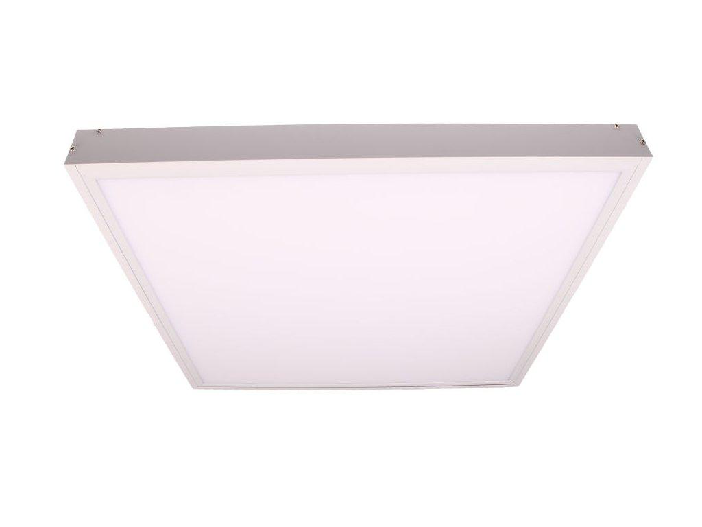 Rám LED panelu E6060 a P6060 pro přisazení - Rám LED panelu E6060 a P6060 pro přisazení