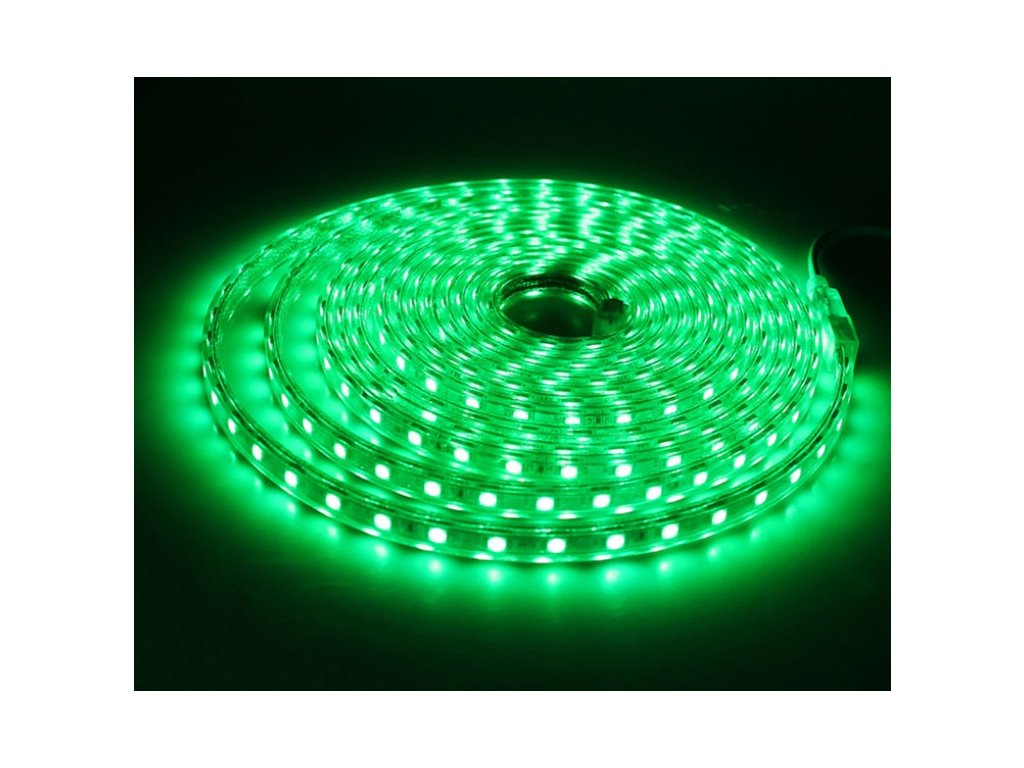 2 pin joint connector for 240v 5050 single colour led strips 5000044 5