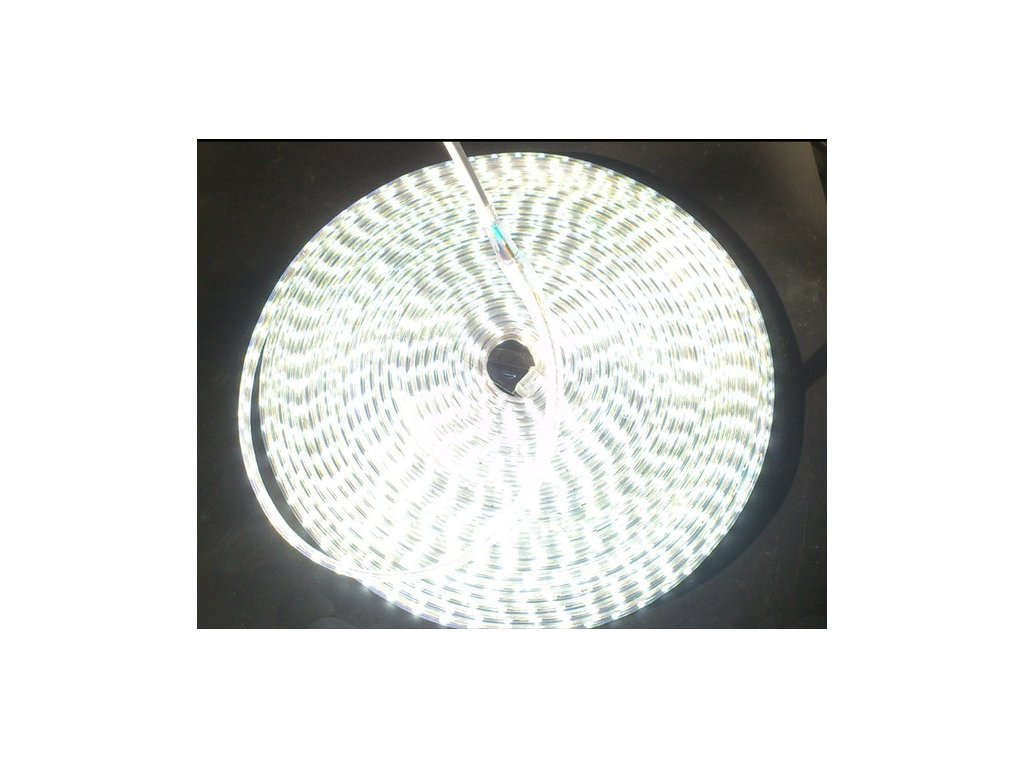 25M led rope light led strip light 220v AC220V 230V 240VSMD 5050smd Power plug warm white.jpg 640x640
