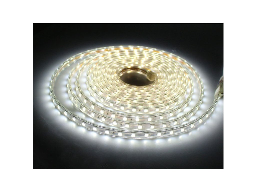 10 fixed buckles for 240v 5050 led strips 5000045 10