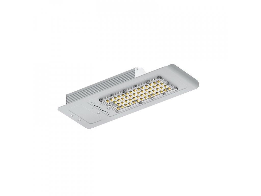 LED pouliční osvětlení, lampa SIKOV light 30W, 60W, 90W, 120W, 150W,