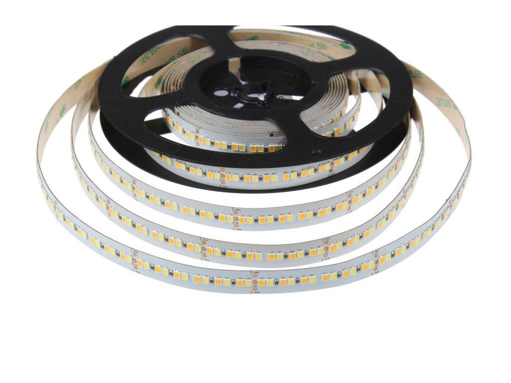 LED pásek CCT 24CCT24024 záruka 3 roky - CCT