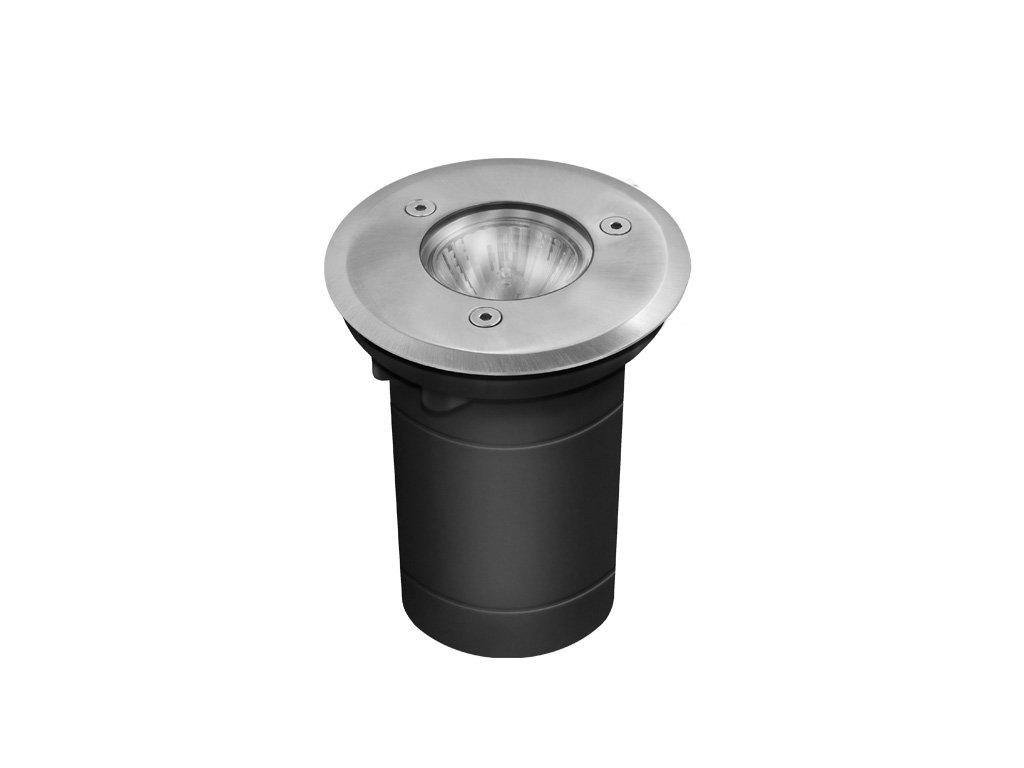 BERG DL-35O - Nájezdové svítidlo