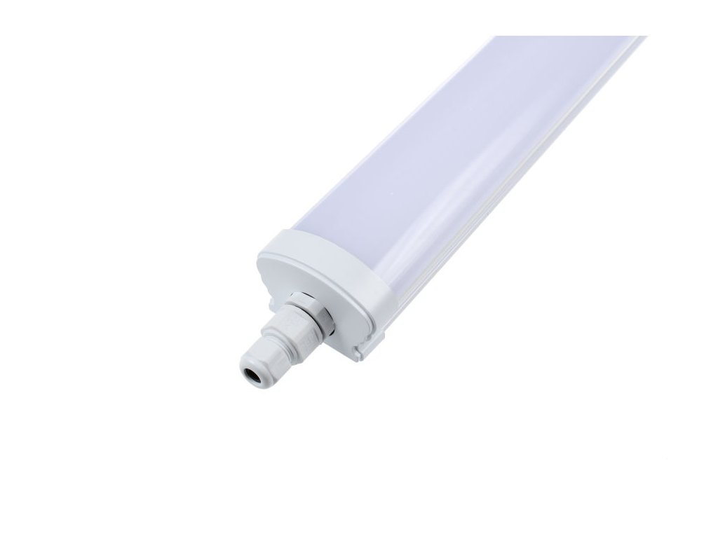 Svítidlo TRIPROOF 2S150 45W - Studená bílá