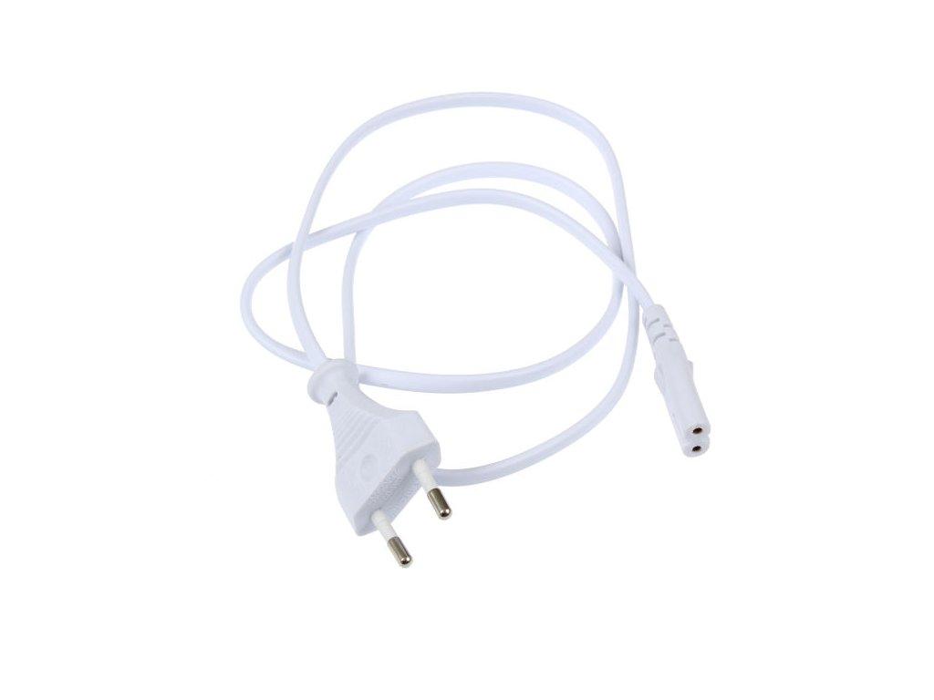 Napájecí kabel k T5L 1m - Napájecí kabel k T5L 1m