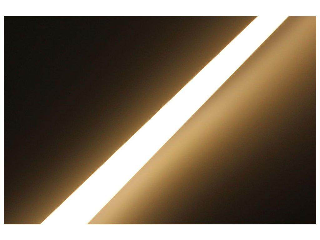 LED TRUBICE HBN90 90cm 14W Záruka 3 roky - Denní bílá
