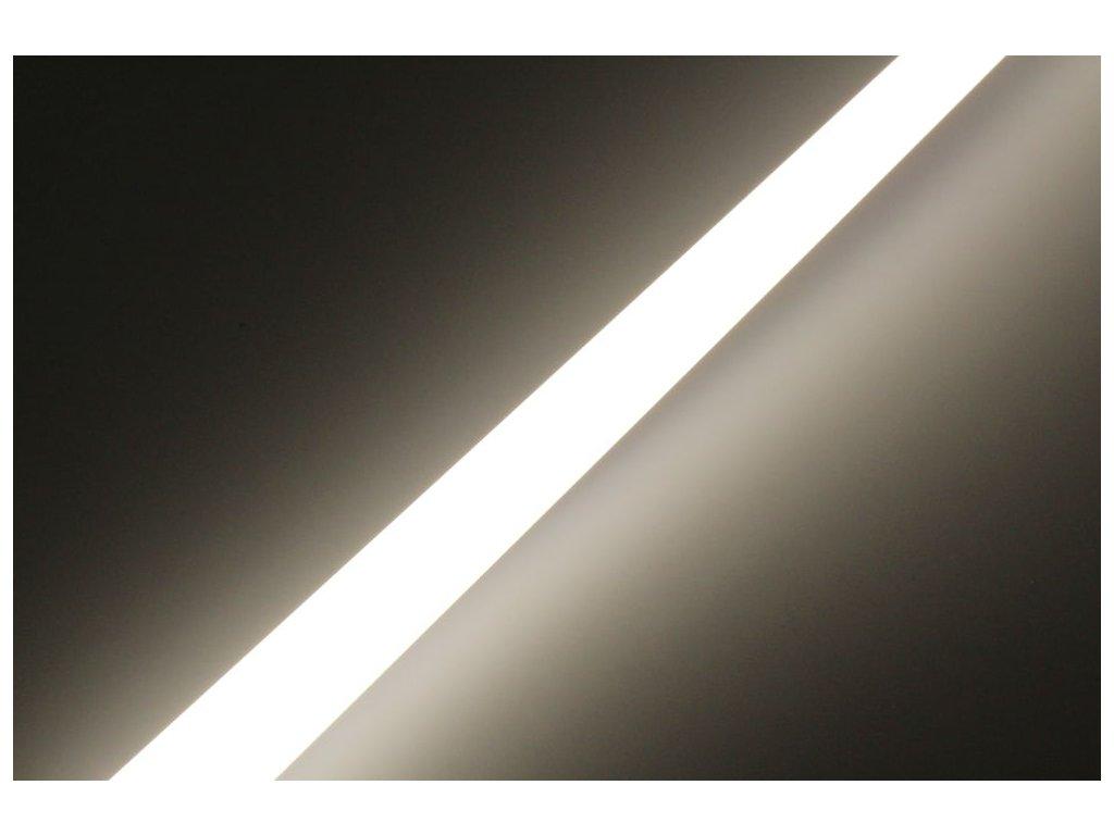 LED TRUBICE HBN90 90cm 14W Záruka 3 roky - Studená bílá