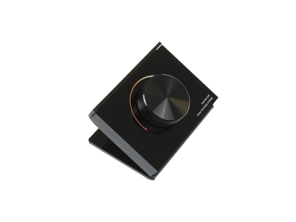 Ovladač dimLED STK CCT stolní - Ovladač dimLED STK CCT stolní