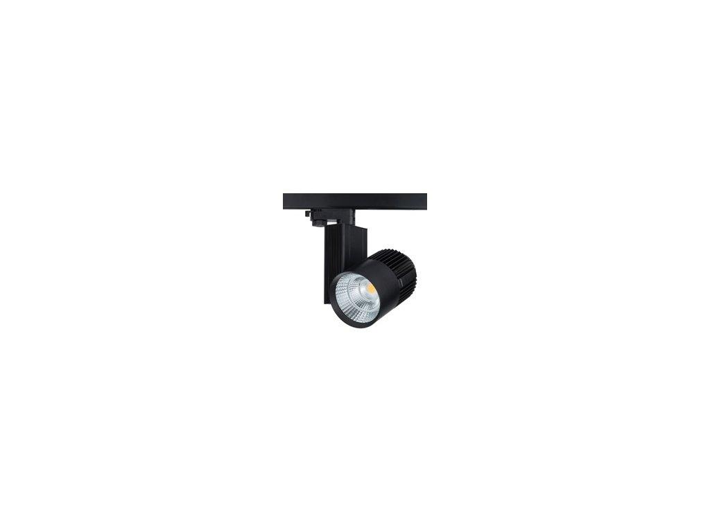 SIKOV lighting 3F reflektor stmívatelný, CREE čip, 5LET záruky