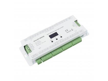 LED ovladač SL32 pro osvětlení schodiště - LED ovladač SL32 pro osvětlení schodiště