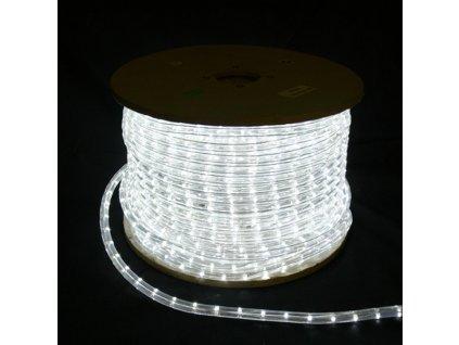SIKOV LED světelný kabel studený bílý