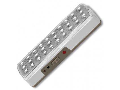 LEDIS - TL5205-30LED