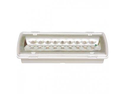 LEDER 2 - TL507L-LED