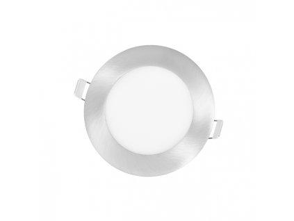 LADA - LED-WSL-6W/27/CHR