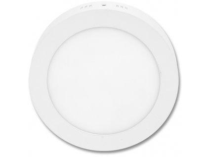LADA 2 - LED-CSL-25W/2700