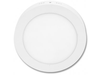 LADA 2 - LED-CSL-25W/4100