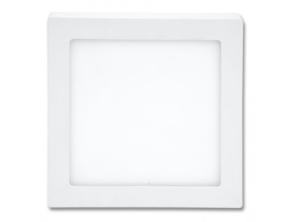 RAFA 2 - LED-CSQ-18W/2700