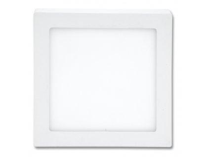 RAFA 2 - LED-CSQ-18W/4100