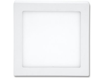 RAFA 2 - LED-CSQ-25W/2700