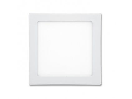 RAFA - LED-WSQ-12W/4100