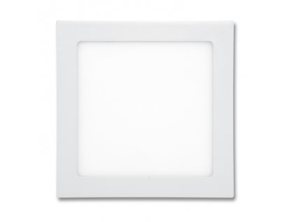 RAFA - LED-WSQ-18W/2700