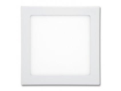 RAFA - LED-WSQ-25W/2700