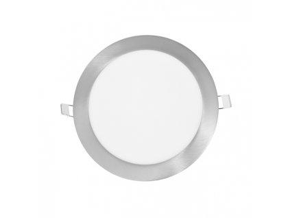 LADA - LED-WSL-12W/27/CHR
