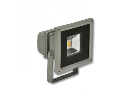 REFLECTOR COB - RLEDF01-10W/3500