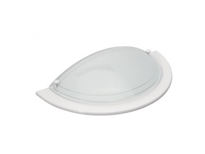 ARDEA 1030 1/2/ML-BI - Plafon