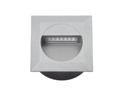 LINDA LED-J02 - Vestavné svítidlo LED