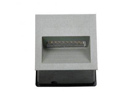 LICA LED-J04A - Vestavné svítidlo LED