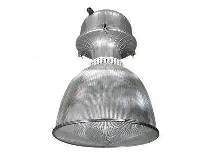 EURO MTH-250-16PC Metalhalogenové svítidlo