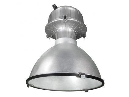 EURO MTH-250-21AL Metalhalogenové svítidlo